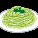 【献立一覧表】やまと尼寺精進日記で放送されたお料理たち|レシピ