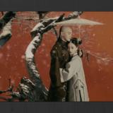 🔥瓔珞(エイラク)|第70話(最終回)あらすじ・ネタバレ感想|結末は爽快?
