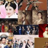 【中国ドラマおすすめ】無料視聴できる人気中国ドラマ一覧まとめ|実際に視聴したおすすめ順で掲載