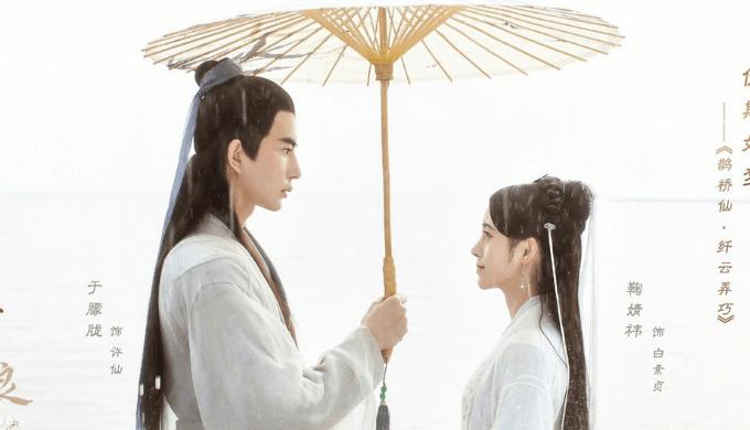 しん は く じゃ で ん クレヨンしんちゃん|テレビ朝日