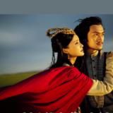 【解憂(かいゆう)・全45話・最終話まで】ネタバレ全話とあらすじと感想 西域に嫁いだ姫君